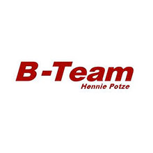 B-Team (Hennie Potze)